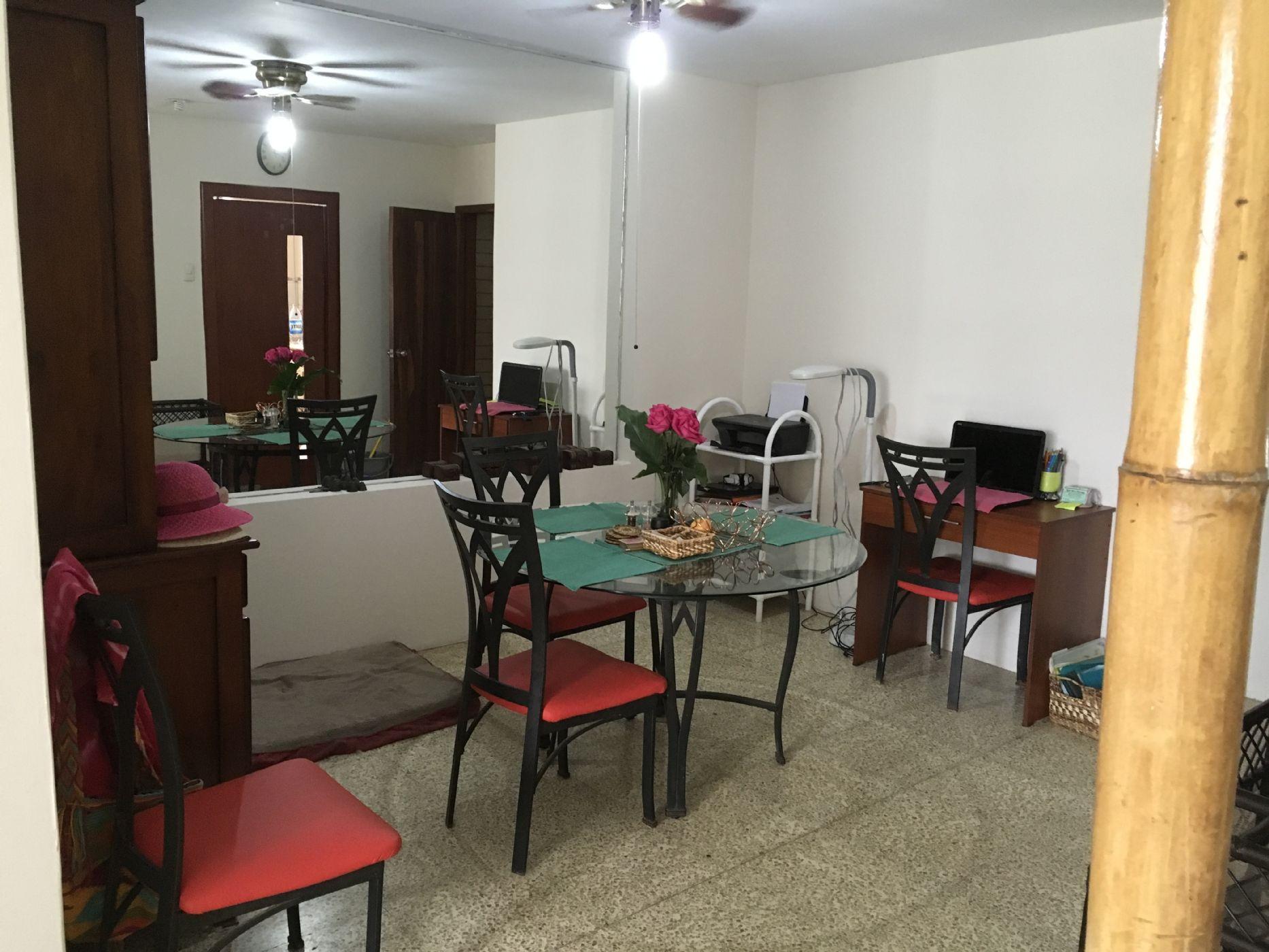Salinas-Ecuador-property-513709-9.JPG
