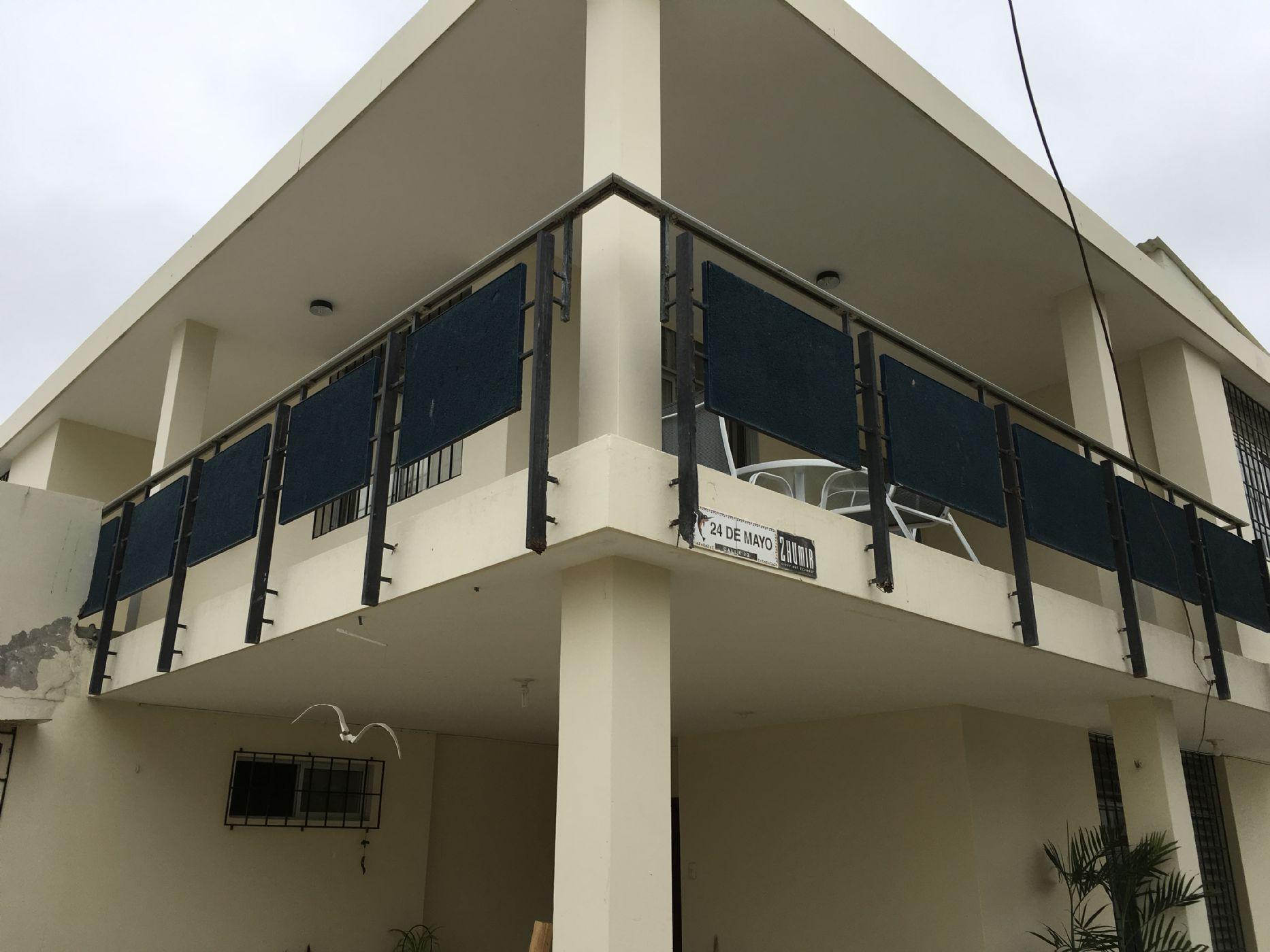 Salinas-Ecuador-property-513709.JPG