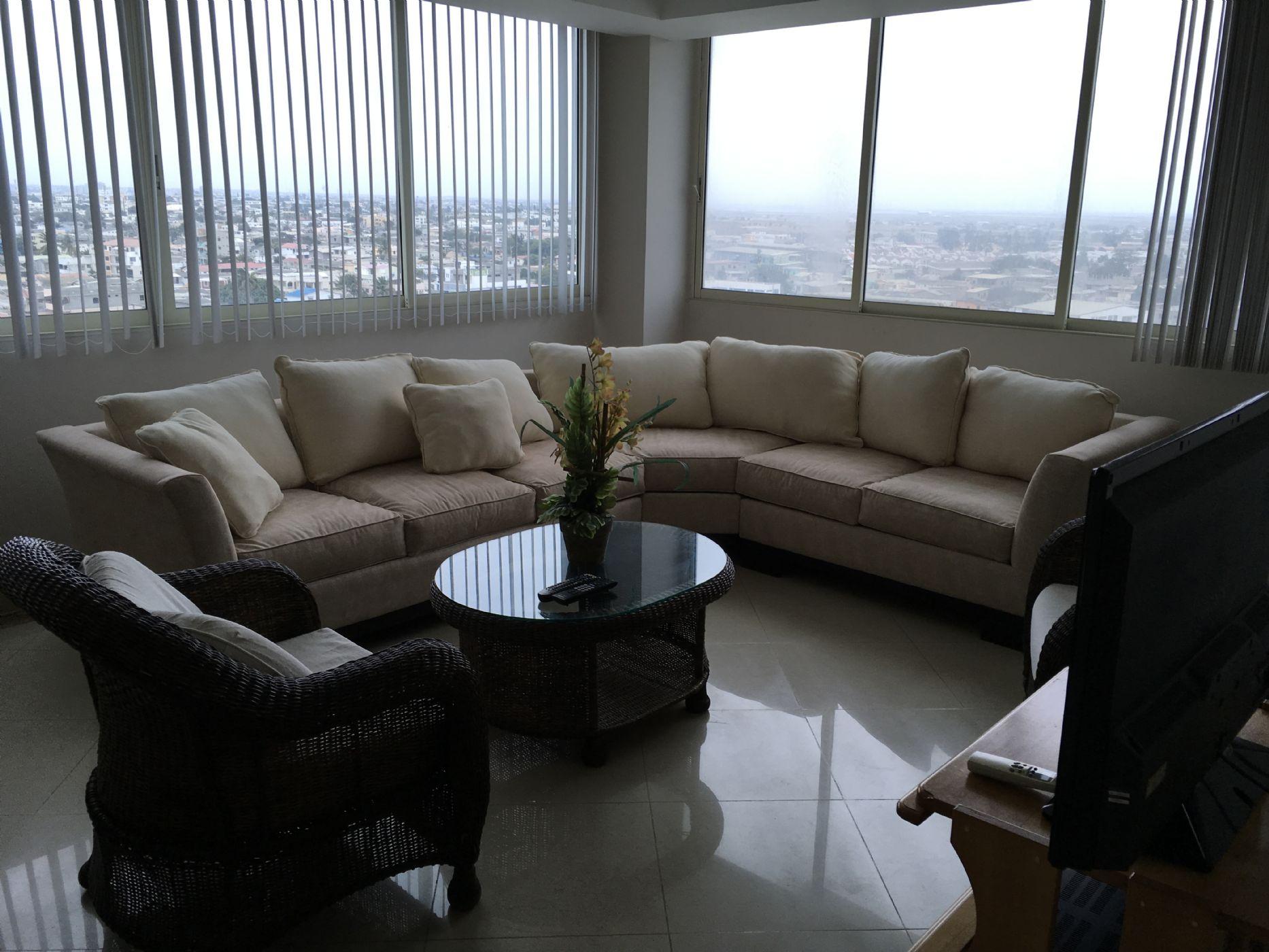 Salinas-Ecuador-property-511868-1.JPG