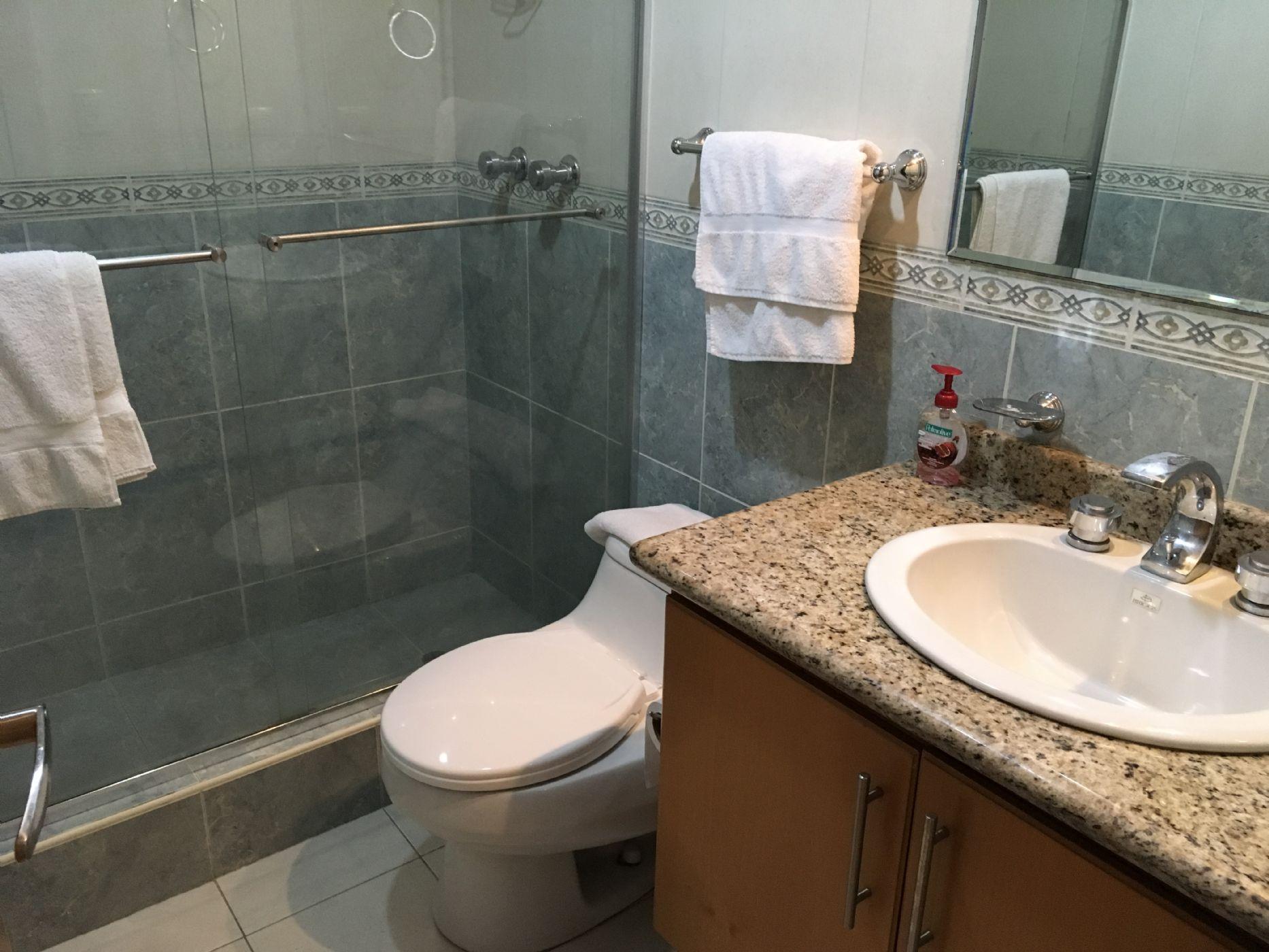 Salinas-Ecuador-property-511868-10.JPG