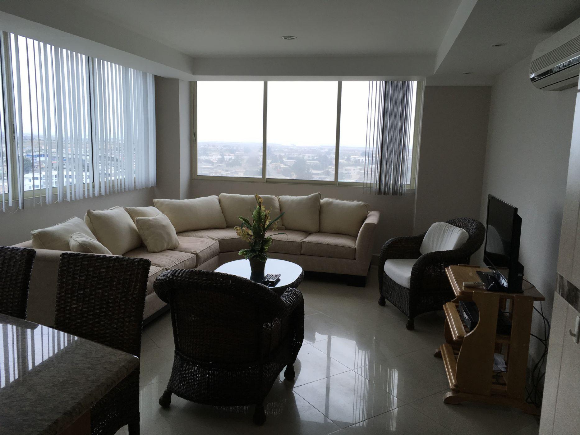 Salinas-Ecuador-property-511868-2.JPG