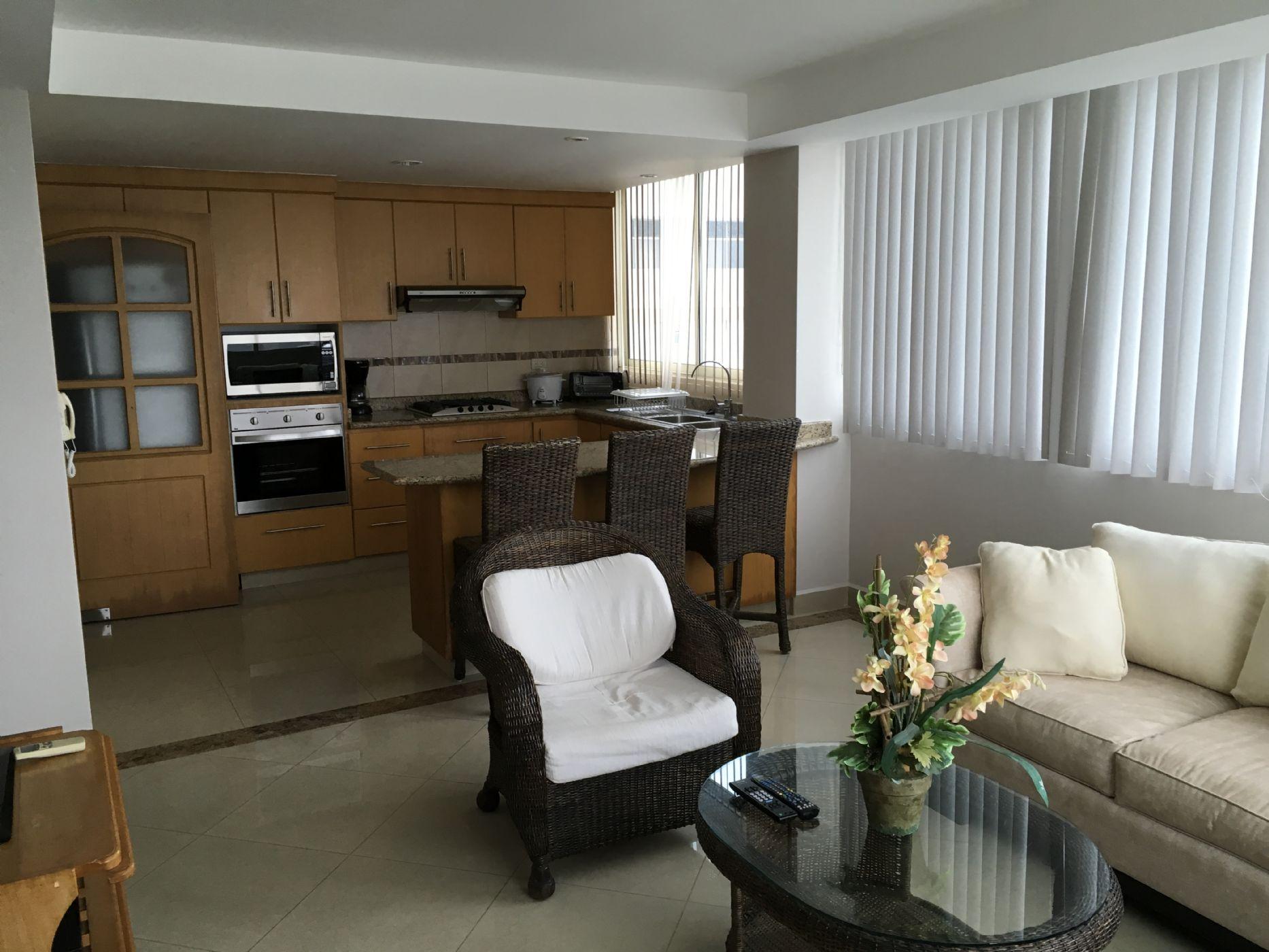 Salinas-Ecuador-property-511868-4.JPG