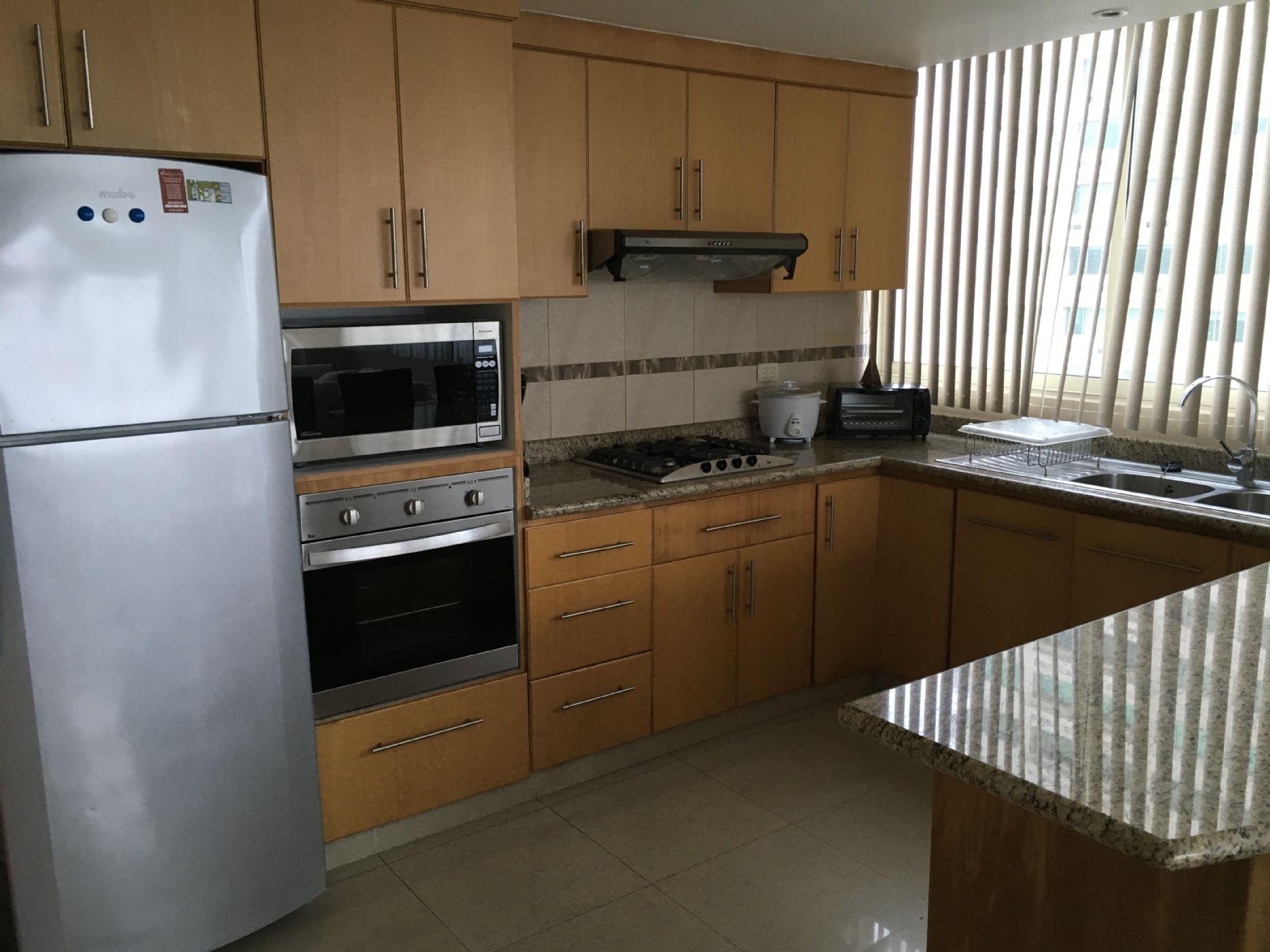 Salinas-Ecuador-property-511868-6.JPG