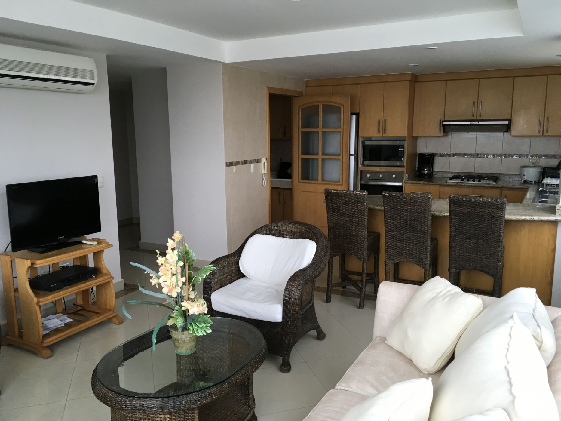 Salinas-Ecuador-property-511868.JPG