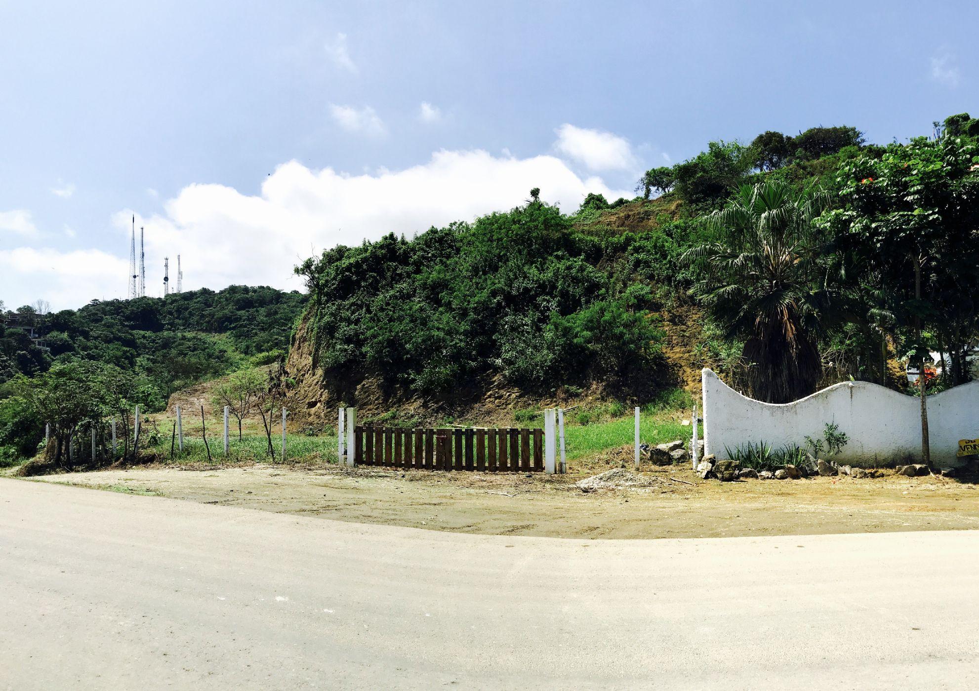 Montañita-Ecuador-property-512587-1.jpg