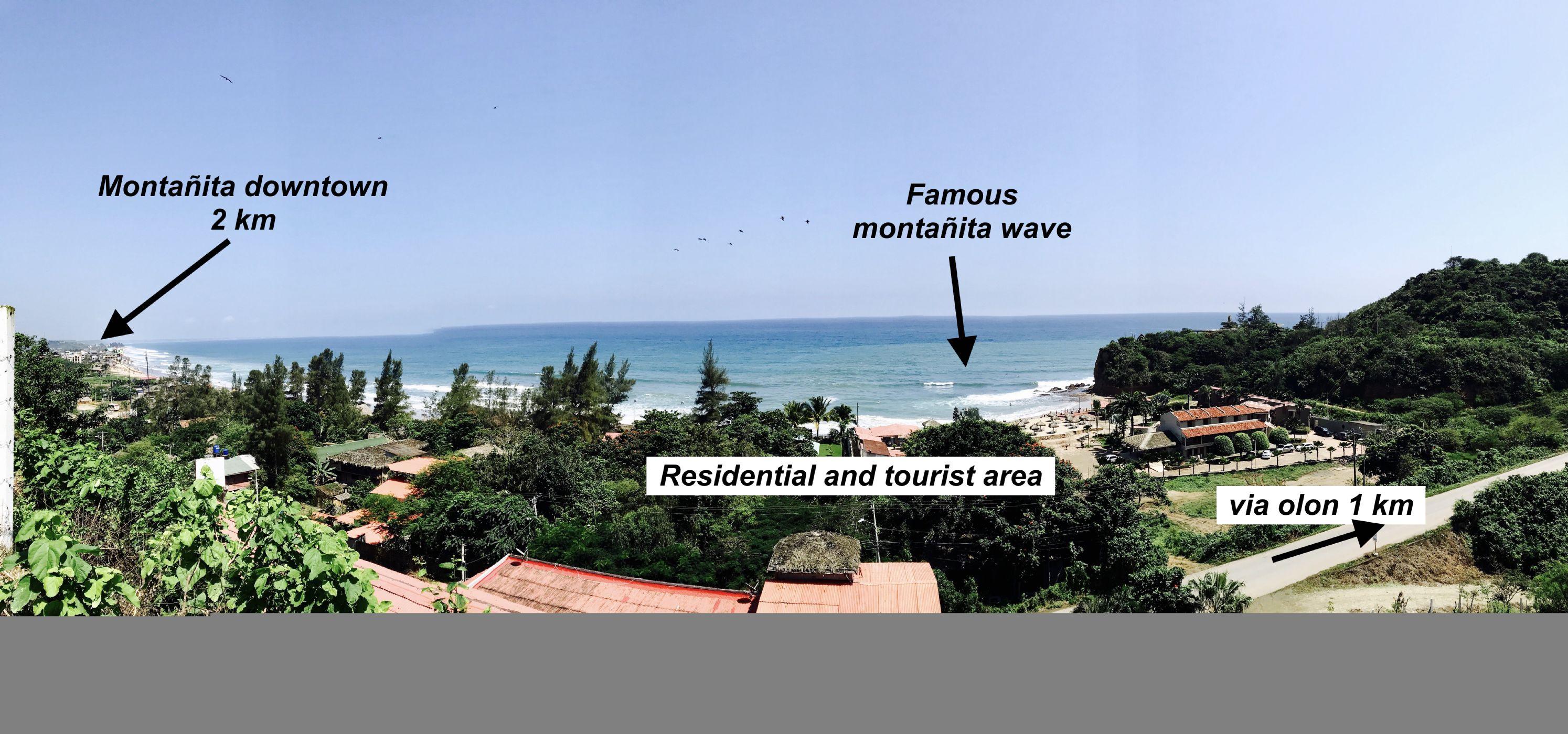 Montañita-Ecuador-property-512587-7.jpg