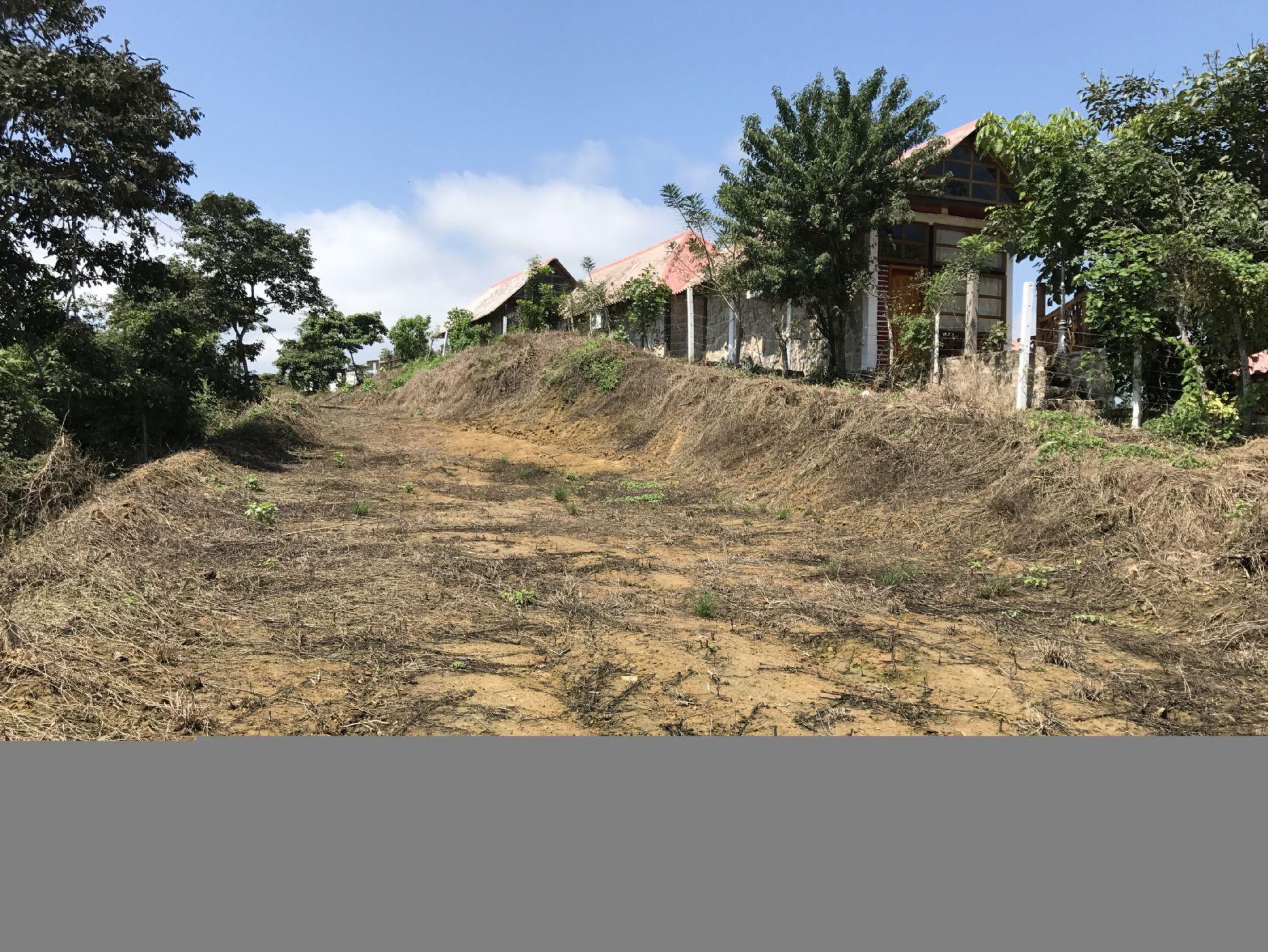 Montañita-Ecuador-property-512587-9.jpg