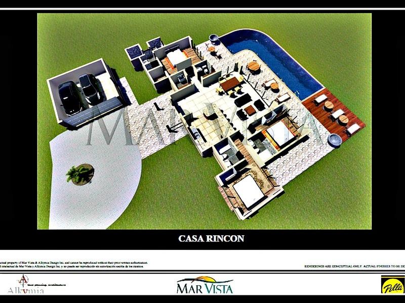 Playa-Flamingo-Costa-Rica-property-dominicalrealty7985-1.jpg