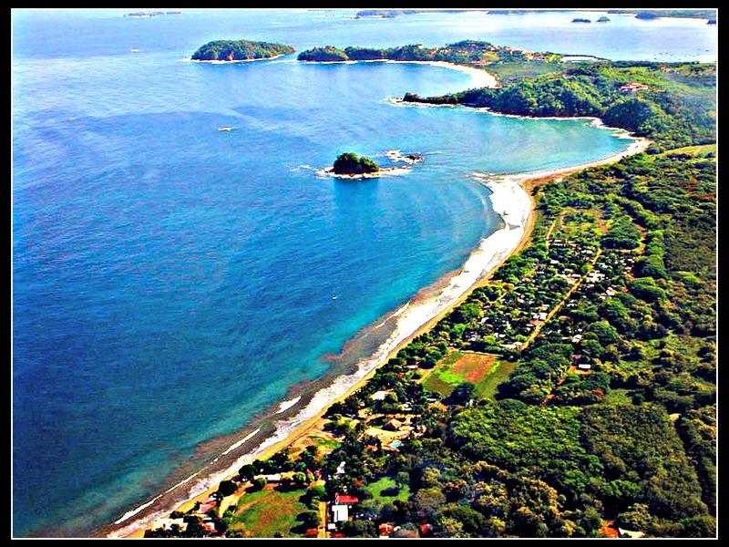 Playa-Flamingo-Costa-Rica-property-dominicalrealty7985-4.jpg
