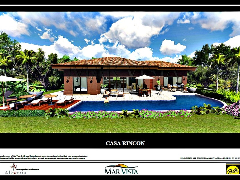 Playa-Flamingo-Costa-Rica-property-dominicalrealty7985.jpg