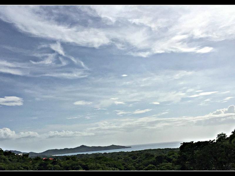 Playa-Flamingo-Costa-Rica-property-dominicalrealty7993-3.jpg