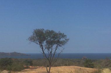 Playa Flamingo Costa Rica - Incredible Opportunity To Build Your Sprawling Dream Home In Flamingo Beach