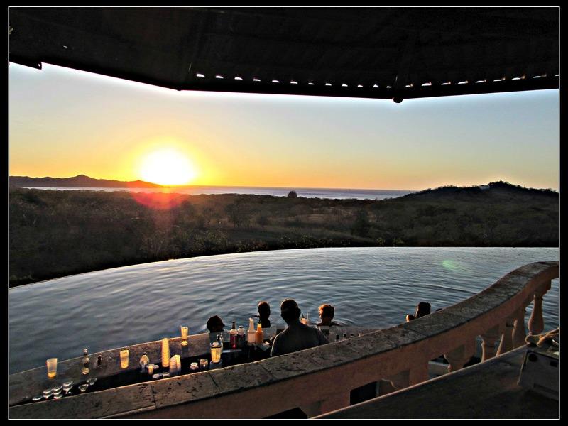 Playa-Flamingo-Costa-Rica-property-dominicalrealty7993-6.jpg