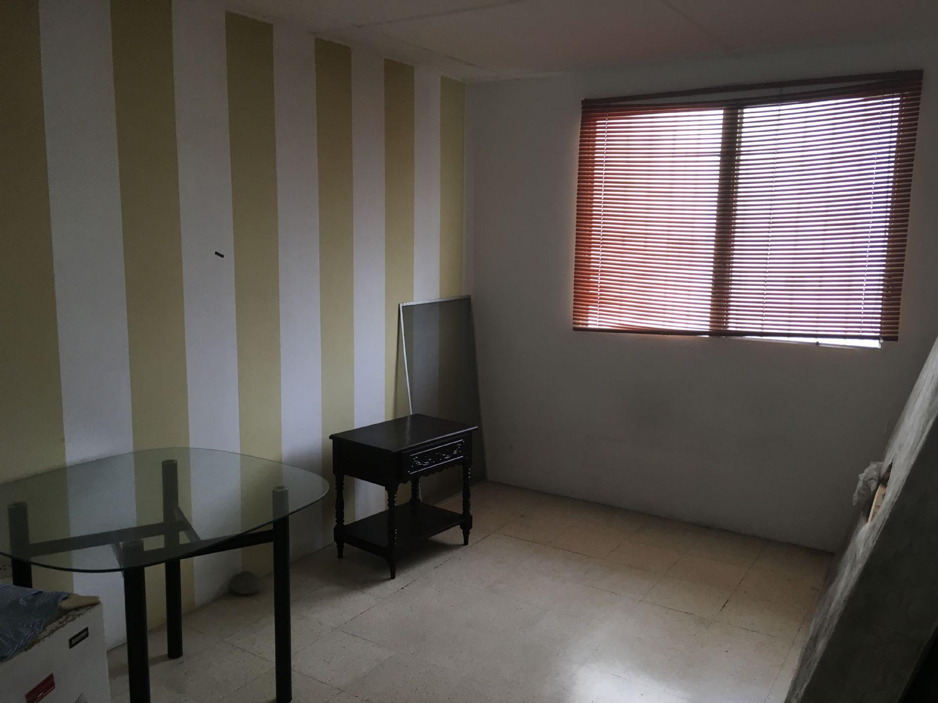 Salinas-Ecuador-property-511051-10.JPG