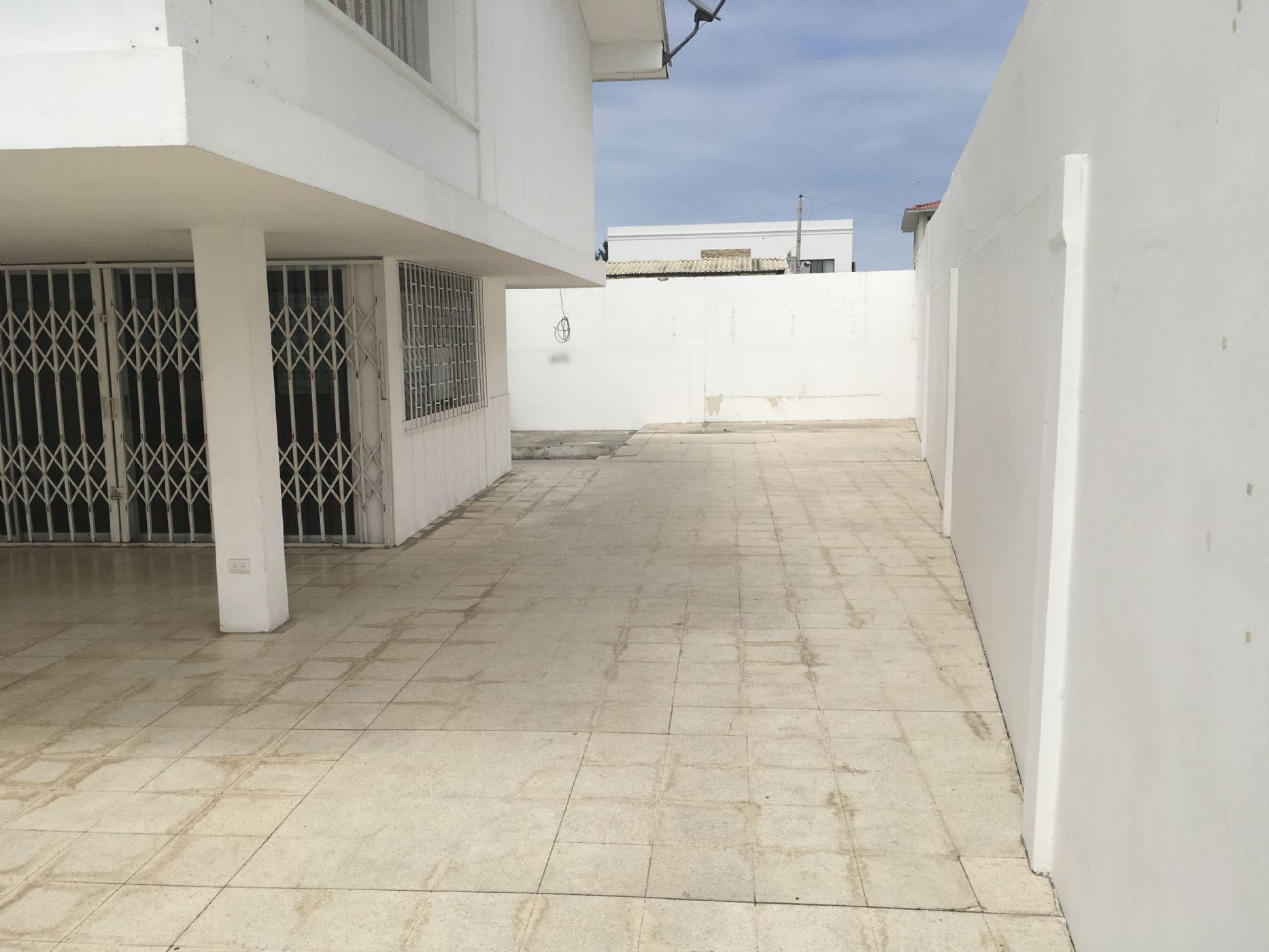 Salinas-Ecuador-property-511051-4.JPG