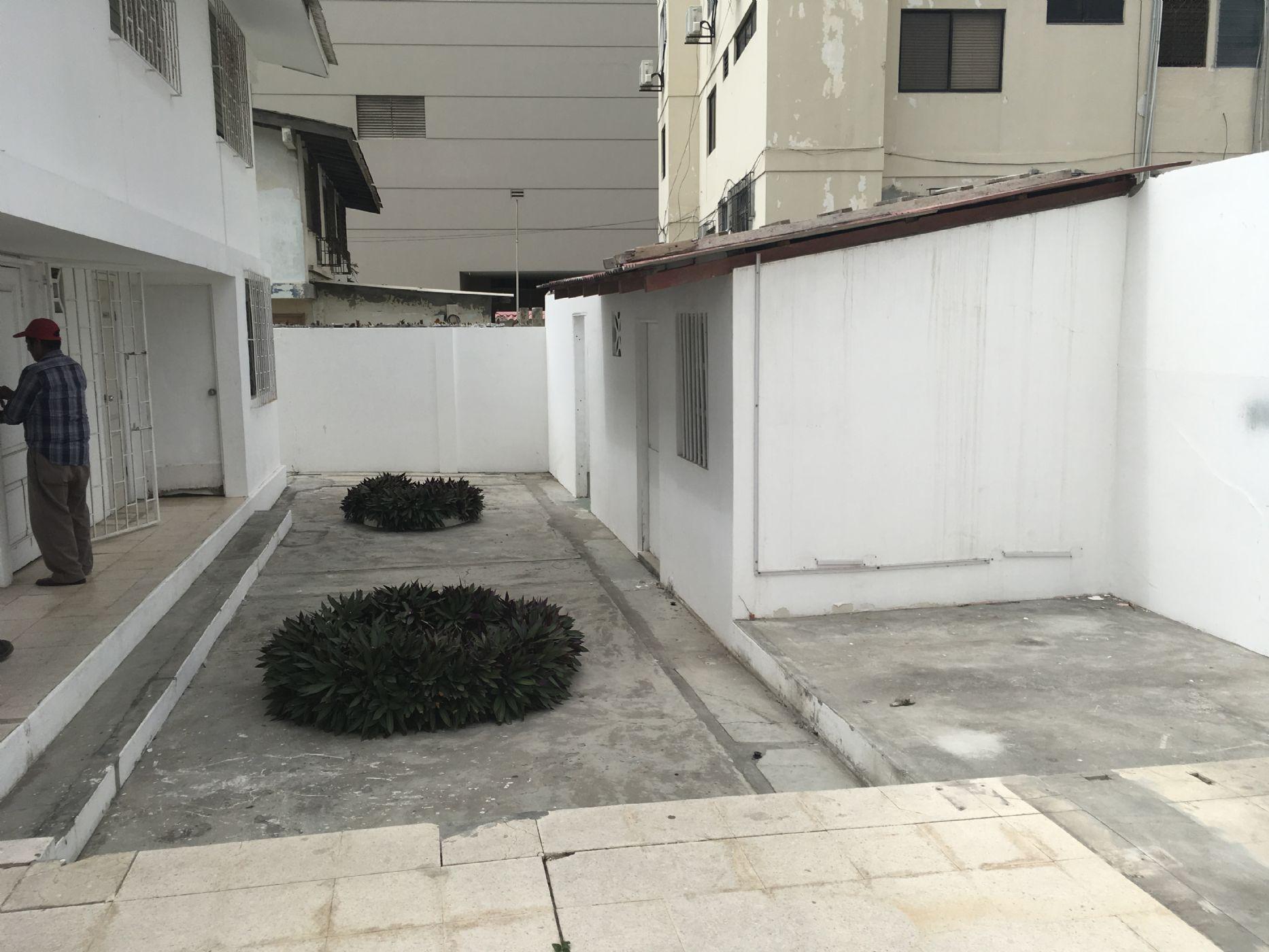 Salinas-Ecuador-property-511051-5.JPG