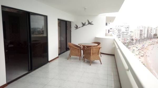 Salinas-Ecuador-property-515393-4.jpg