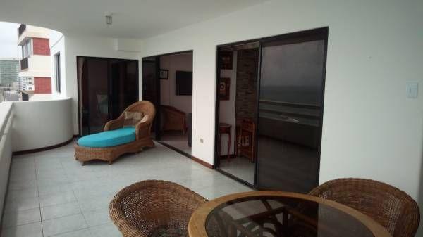 Salinas-Ecuador-property-515393-5.jpg