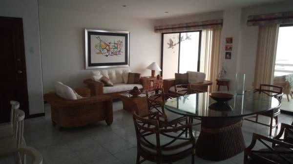 Salinas-Ecuador-property-515393-6.jpg