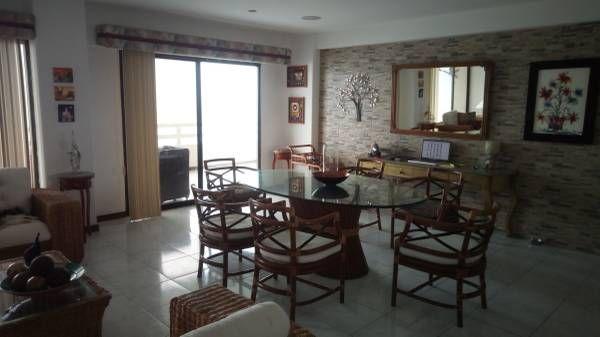 Salinas-Ecuador-property-515393-7.jpg
