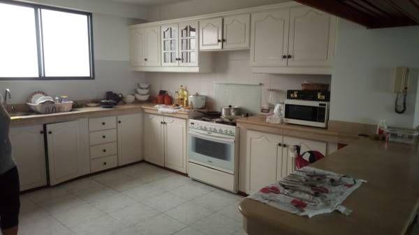 Salinas-Ecuador-property-515393-8.jpg