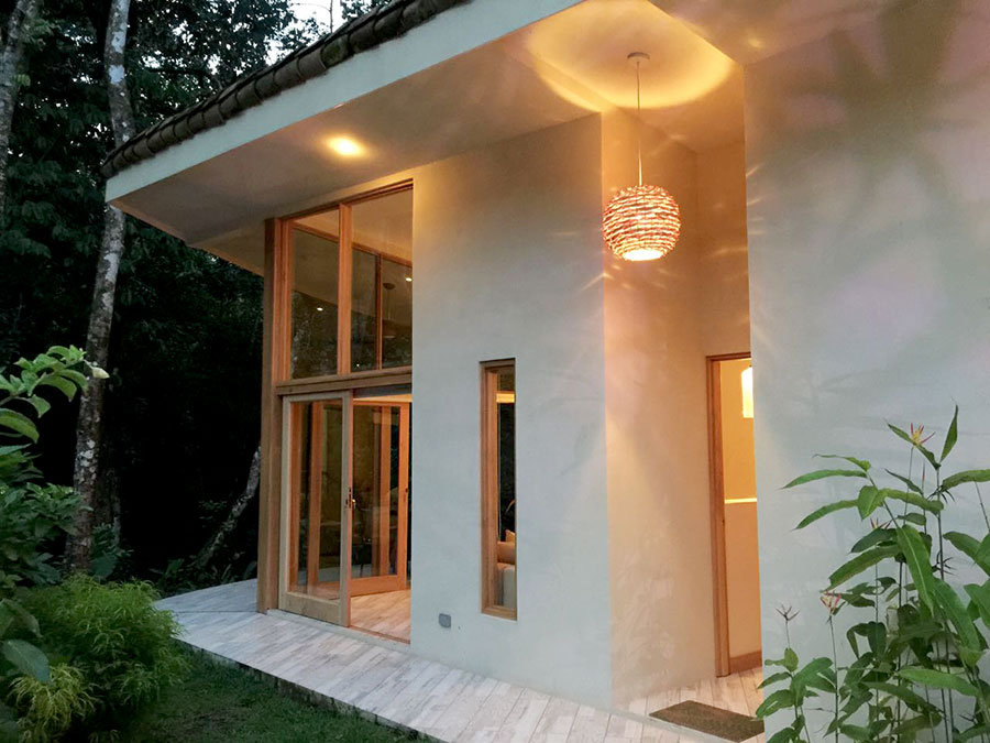 Quepos-Costa-Rica-property-costaricarealestateservicePROP-43013-10.jpg