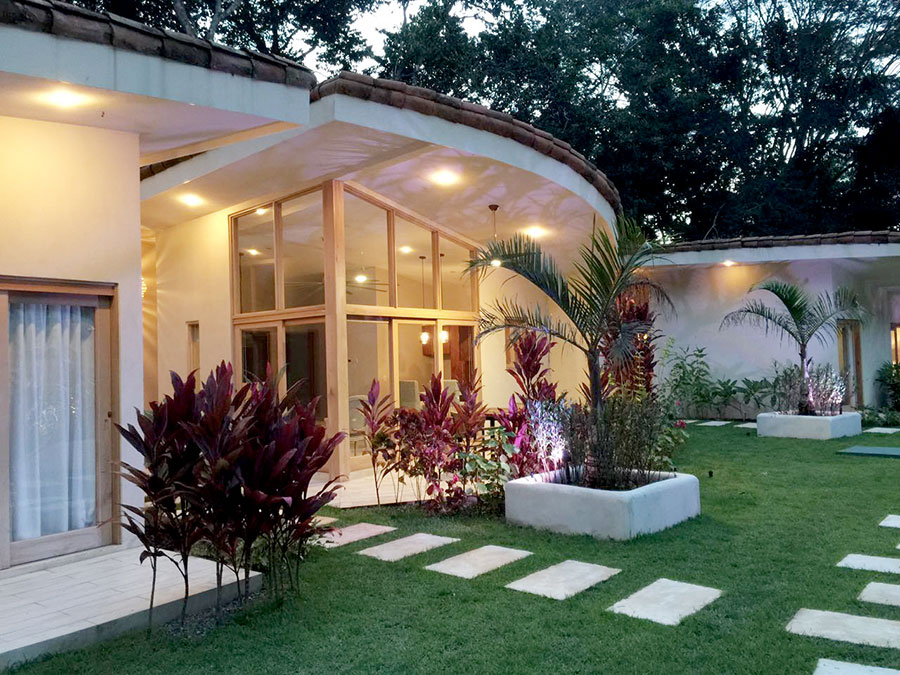 Quepos-Costa-Rica-property-costaricarealestateservicePROP-43013-11.jpg