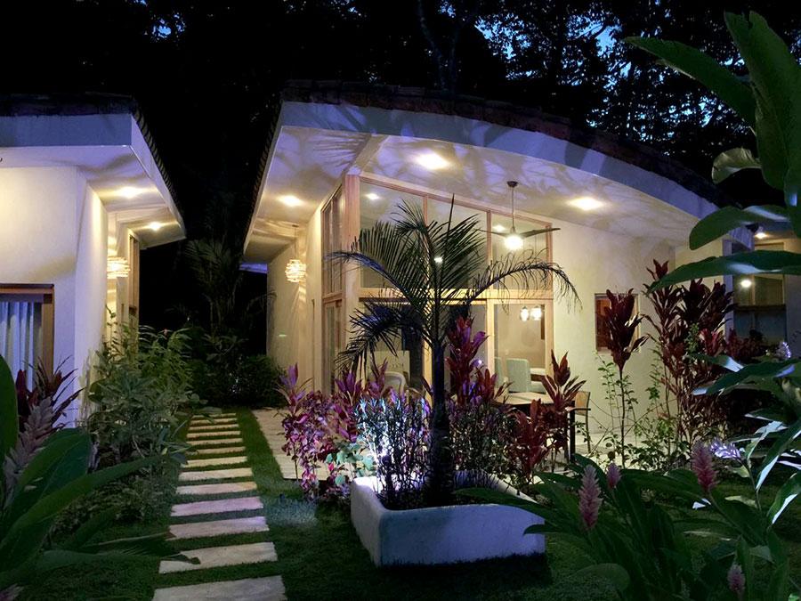Quepos-Costa-Rica-property-costaricarealestateservicePROP-43013-2.jpg