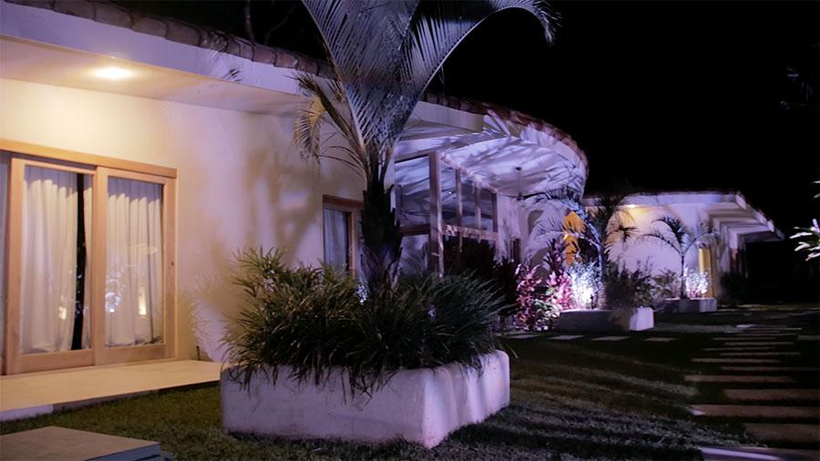 Quepos-Costa-Rica-property-costaricarealestateservicePROP-43013-3.jpg