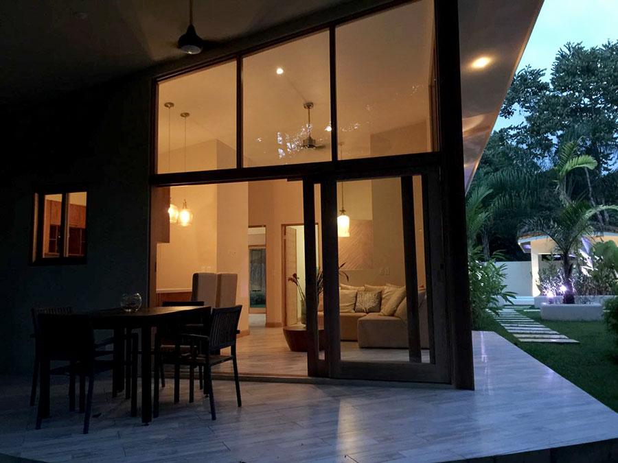 Quepos-Costa-Rica-property-costaricarealestateservicePROP-43013-4.jpg
