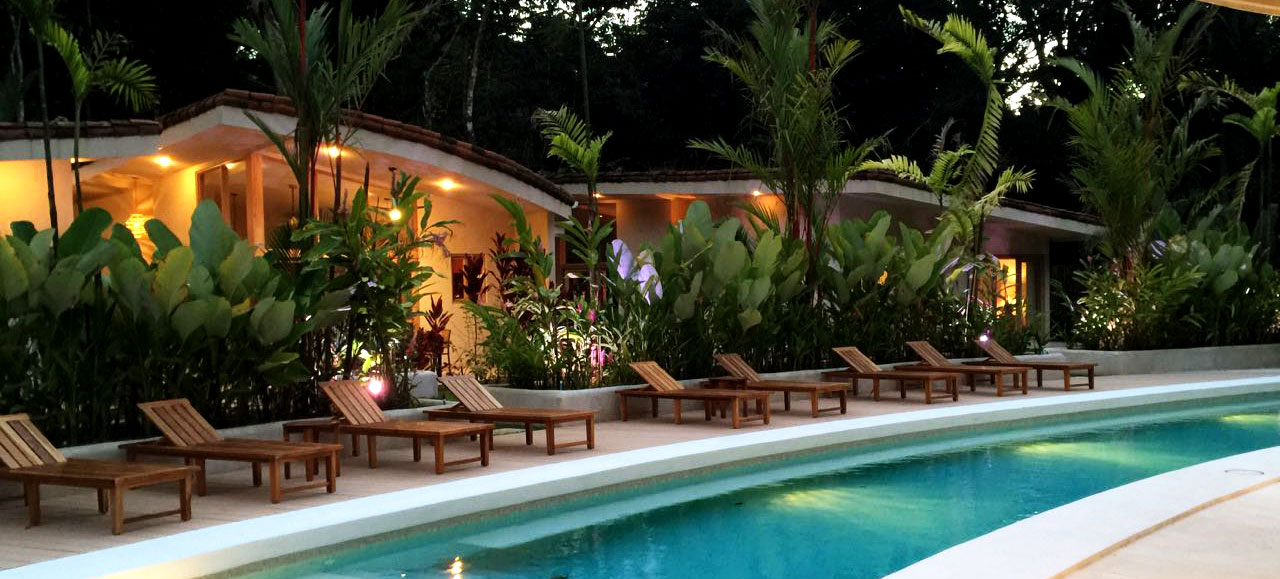 Quepos-Costa-Rica-property-costaricarealestateservicePROP-43013.jpg