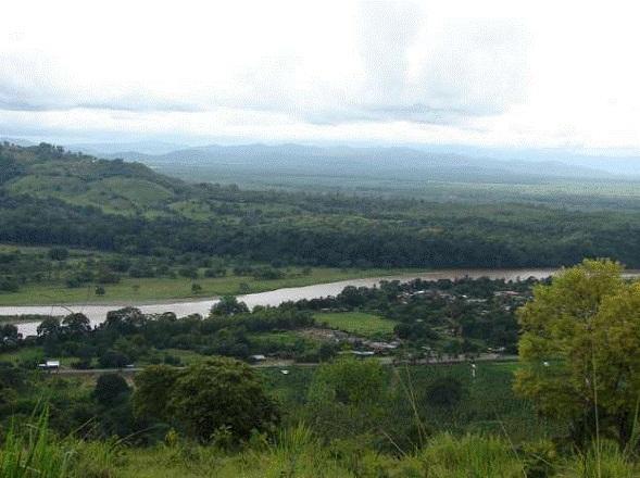 Osa-Peninsula-Costa-Rica-property-costaricarealestateservicePROP-8519-1.jpg