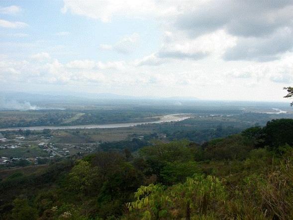 Osa-Peninsula-Costa-Rica-property-costaricarealestateservicePROP-8519-11.jpg