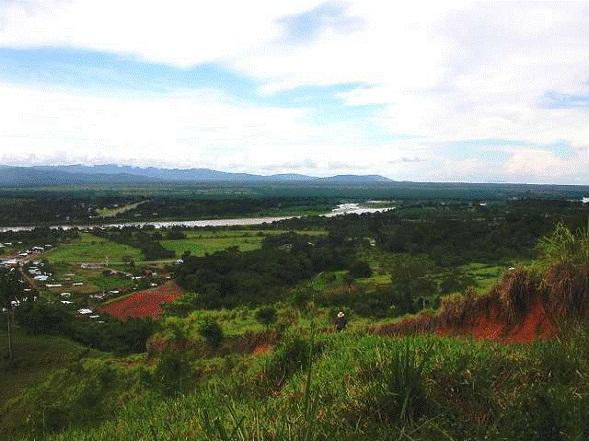 Osa-Peninsula-Costa-Rica-property-costaricarealestateservicePROP-8519-5.jpg