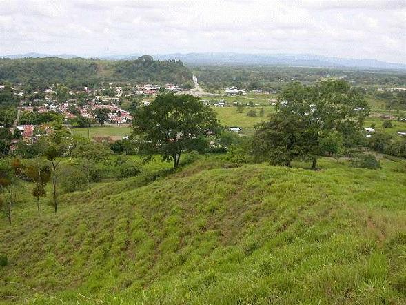 Osa-Peninsula-Costa-Rica-property-costaricarealestateservicePROP-8519-7.jpg