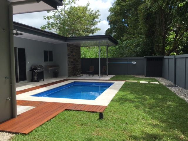 Playa-Uvita-Costa-Rica-property-costaricarealestateservicePROP-43193-1.jpg