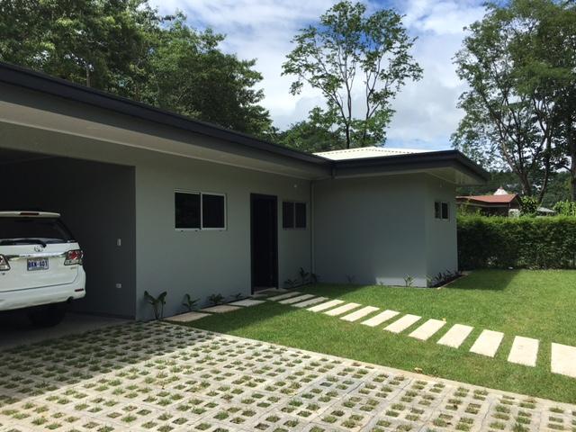 Playa-Uvita-Costa-Rica-property-costaricarealestateservicePROP-43193-2.jpg