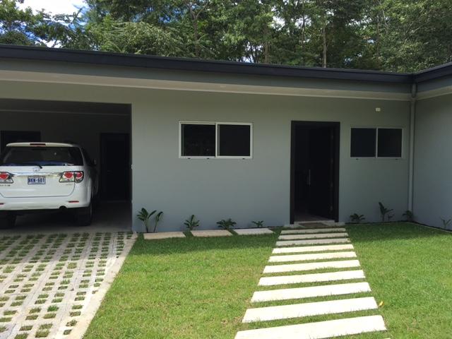 Playa-Uvita-Costa-Rica-property-costaricarealestateservicePROP-43193-3.jpg