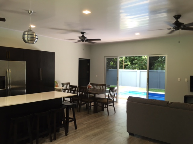 Playa-Uvita-Costa-Rica-property-costaricarealestateservicePROP-43193-9.jpg