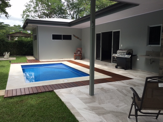 Playa-Uvita-Costa-Rica-property-costaricarealestateservicePROP-43193.jpg