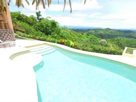 OJOCHAL-Costa-Rica-property-costaricarealestateOJO117-1.jpg
