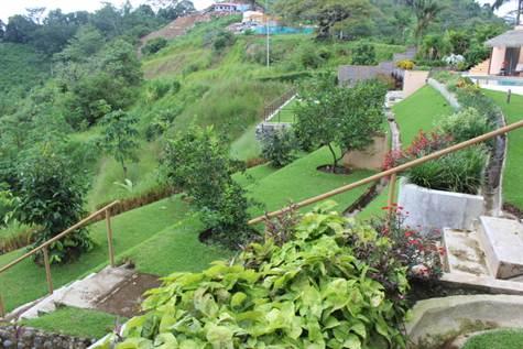 OJOCHAL-Costa-Rica-property-costaricarealestateOJO117-10.jpg