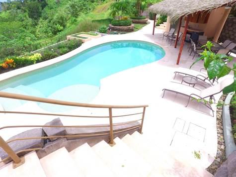 OJOCHAL-Costa-Rica-property-costaricarealestateOJO117-2.jpg
