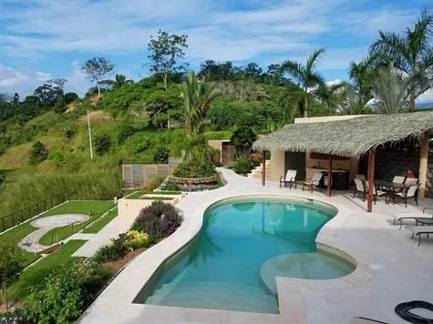 OJOCHAL-Costa-Rica-property-costaricarealestateOJO117-3.jpg