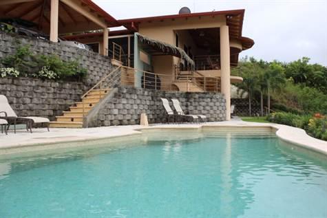 OJOCHAL-Costa-Rica-property-costaricarealestateOJO117-4.jpg