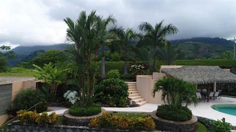 OJOCHAL-Costa-Rica-property-costaricarealestateOJO117-5.jpg