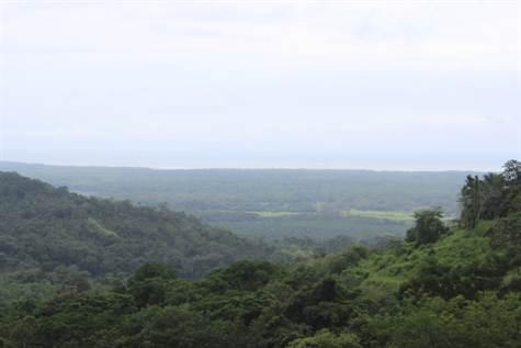 OJOCHAL-Costa-Rica-property-costaricarealestateOJO117-6.jpg