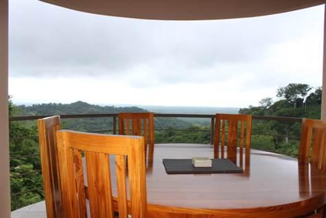 OJOCHAL-Costa-Rica-property-costaricarealestateOJO117-7.jpg