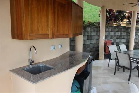 OJOCHAL-Costa-Rica-property-costaricarealestateOJO117-8.jpg