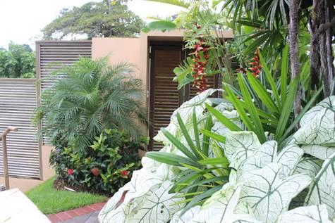OJOCHAL-Costa-Rica-property-costaricarealestateOJO117-9.jpg
